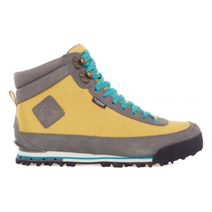Женские ботинки The North Face Back-To-Berkeley II Boots