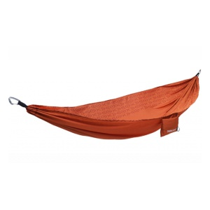 Гамак Hammock Single BURNT ORANGE