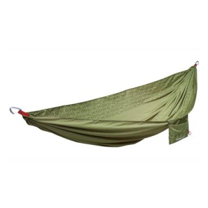 Гамак Hammock Single Spring SPRING PRINT