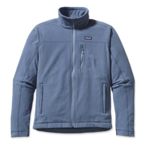 Куртка Patagonia Oakes Fleece