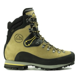 Ботинки Karakorum Trek GTX