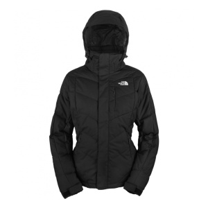 Куртка The North Face W Amore