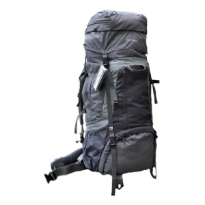 Рюкзак BALTORO 80