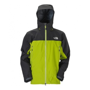 Куртка M POINT FIVE JACKET