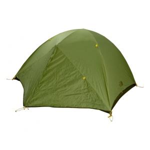 Палатка ROCK 3