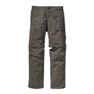 Брюки DESERT ZIP OFF PANTS