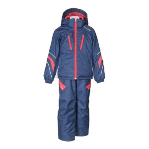 Костюм Norway Alpine Team Kids Two Piece детский