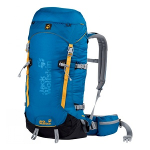 Рюкзак Mountaineer 40L