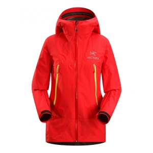 ������ Alpha SL Jacket �������
