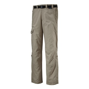 Брюки Outdoor Pants M