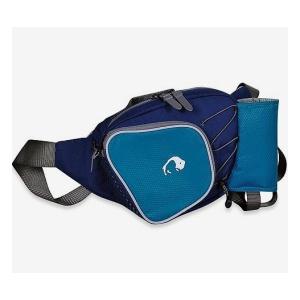Описание Набедренный карман со встроенным держателем для одной или двух фляжек.  Идеален для видов спорта...