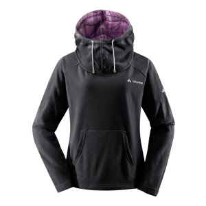 ����� Amerry Pullover �������