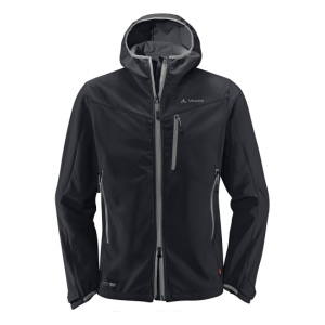 Куртка Dolent Hooded Jacket