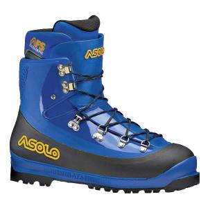 Альпинистская обувь Asolo AFS EVOLUZIONE.