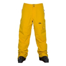 ����� Nelway Insulated Pant