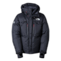 b9afa784172 Утепленные куртки  пуховки - купить в интернет-магазине АЛЬПИНДУСТРИЯ