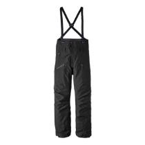 07e46111a7a73 Горнолыжная одежда, горнолыжные костюмы - купить в интернет-магазине ...