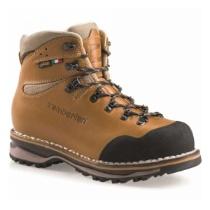 36aa9fd0 Треккинговая обувь — ботинки, кроссовки и кеды - купить в интернет ...