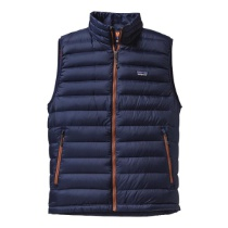 Жилет Patagonia Down Sweater Vest