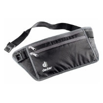 Поясная сумка Deuter Money Belt (2008)