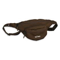 Набедренная сумка с 2-мя карманами на молнии или на липучке.  Особенности.  Размер: 32 x.