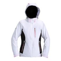 Куртка женская горнолыжная DESCENTE D2-9629 4 - интернет магазин...