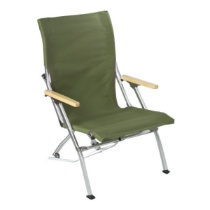 Стул FOLDING BEACH CHAIR
