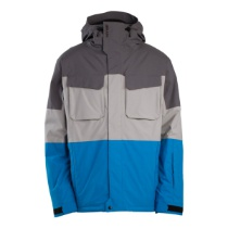 ������ Camp Insulated Jacket