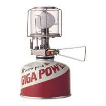 Giga Power 80Вт GL-100A
