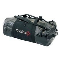 Red Fox - Баул Teza 100.  Узнать о снижении цены.  Спортивные сумки.