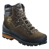 58f1807ad Обувь для активного отдыха, альпинизма, туризма и трейлраннинга ...